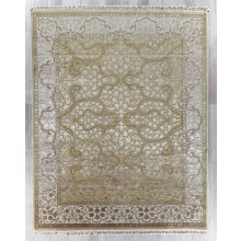 Dywan Hold Ivory 245x307