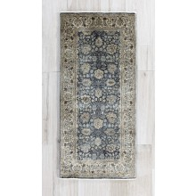 Dywan OURAY 6133 BLUE/IVY 14 147x66