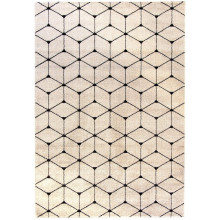 Dywan Carpetforyou Magic Cube