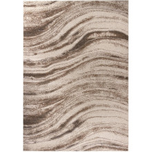 Dywan Carpetforyou Sand Waves Ethno Collection