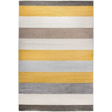 Dywan Carpetforyou Desert Stripes