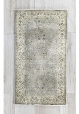 Dywan OURAY 6133 BLUE/IVY 15 125x68