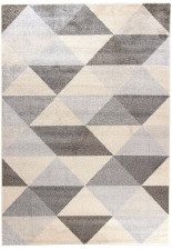Dywan Carpetforyou Smoothie Grey