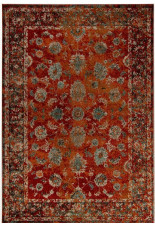Dywan Anatolia Red Classic Collection