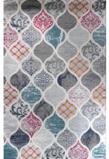 Dywan Colors of Morocco Element Collection
