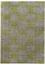 Dywan Carpetforyou Grand Green